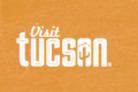 VisitTucson