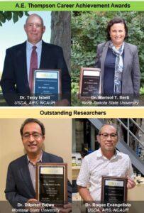 awardees photo2